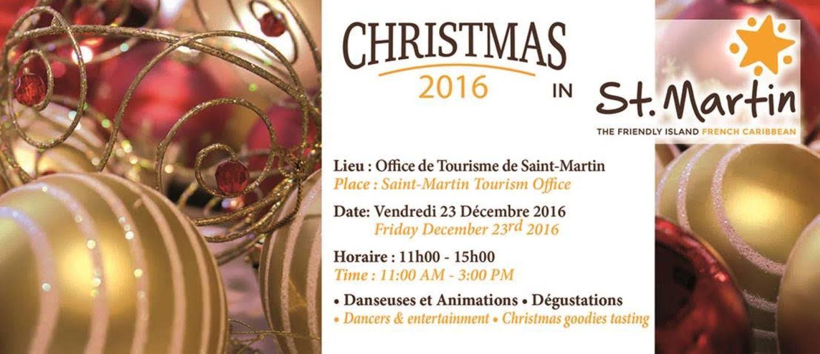 Collectivit de saint martin antilles fran aise - Office de tourisme saint martin de re ...