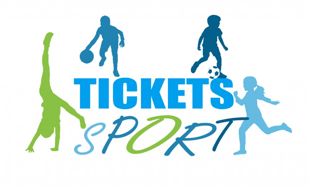 Launch of the 2019 Sport Ticket!