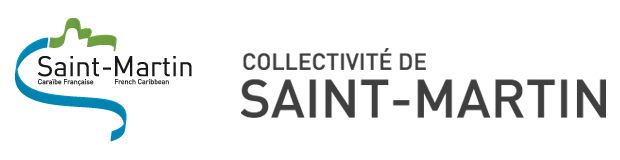 Collectivit� de Saint-Martin